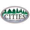 Sponsored by CITIES CREDIT UNION