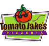 Sponsored by Tomato Jakes