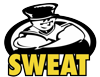 Sponsored by Sweat Fitness