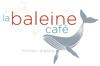 Sponsored by La Baleine Café