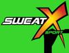 Sponsored by Sweat X