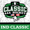 Sponsored by Independent Classic AAA