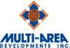 Sponsored by Multi-Area Developments