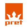 Sponsored by PRET HELMETS