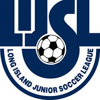 Sponsored by Long Island Junior Soccer League