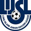 Sponsored by Long Island Junior Soccer League