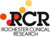 Sponsored by Rochester Clinical Research
