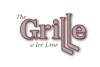 Sponsored by The Grille