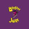 Booster juice element view