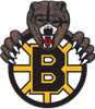 Sponsored by Boston Junior Bruins