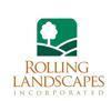Sponsored by Rolling Landscapes