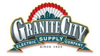 Sponsored by Granite City Electric