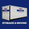 Sponsored by VODS Storage & Moving (Gold Sponsor)