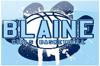Sponsored by Blaine High School Girls Basketball