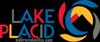 Sponsored by Lake Placid CVB