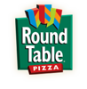 Sponsored by Round Table Pizza Tustin
