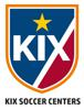 Sponsored by KIX Soccer Centers, Inc.