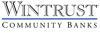 Sponsored by Wintrust Community Banks