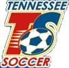 Sponsored by TSSA (Tennessee State Soccer Association)