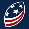 Sponsored by USA Football