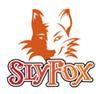 Sponsored by Sly Fox