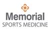 Sponsored by Memorial Sports Medicine