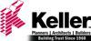 Sponsored by Keller Inc.