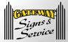 Gateway_signselogo_element_view
