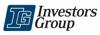Investorsgroupelogo_element_view