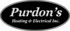 Purdon_s_electricelogo_element_view