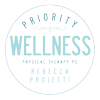 Sponsored by Priority Wellness Physical Therapy PC
