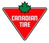 Sponsored by Canadian Tire