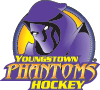 Sponsored by Youngstown Phantoms