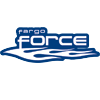 Sponsored by Fargo Force