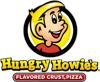 Sponsored by Hungry Howies Pizza