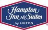 Sponsored by Hampton Inn & Suites- Hendersonville