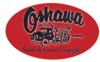 Sponsored by Oshawa Sand and Gravel Supply