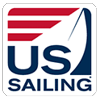 Sponsored by US Sailing