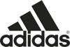 Sponsored by Adidas