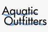 Sponsored by Aquatic Outfitters of Ohio