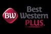 Sponsored by BEST WESTERN PLUS