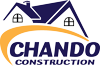 Sponsored by Chando Construction