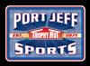 Sponsored by Port Jeff Sports