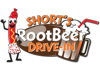 Sponsored by Short's RootBeer Stand