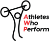 Sponsored by Athletes Who Perform