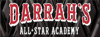 Sponsored by Darrah's All-Star Academy