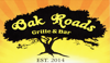 Sponsored by Oak Roads