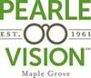 Sponsored by Pearle Vision