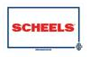 Sponsored by SCHEELS - SPRINGFIELD IL