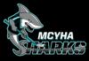 Sponsored by MCYHA Sharks